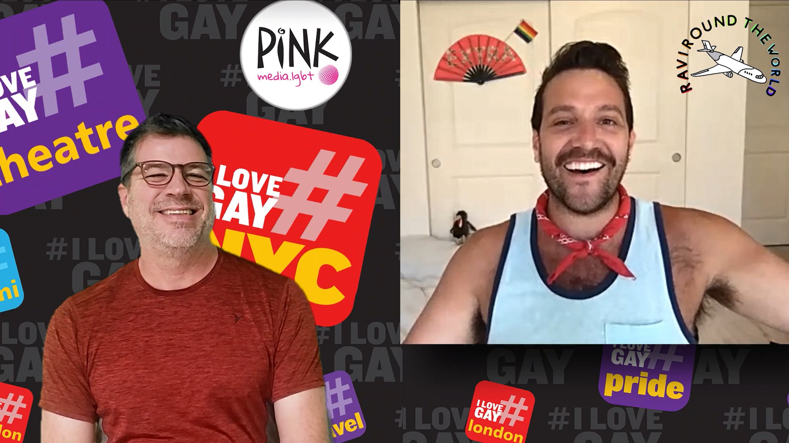 Gay2Day.com
