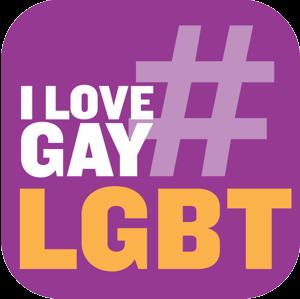 ILoveGay.LGBT